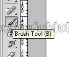 brush_tool