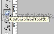 custom_shape_tool