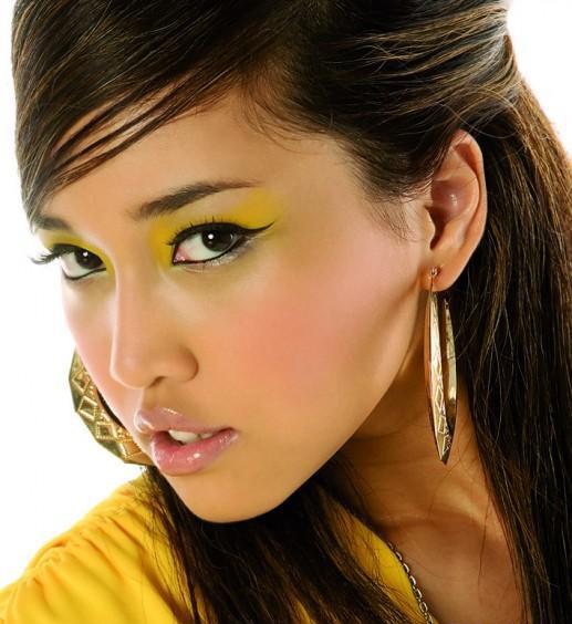 makeupoff