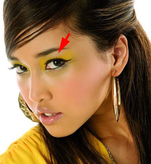 makeupoff2