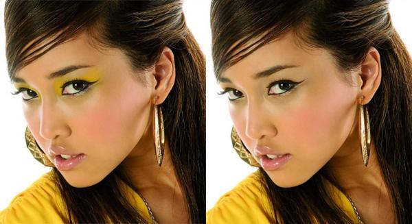 makeupoff6