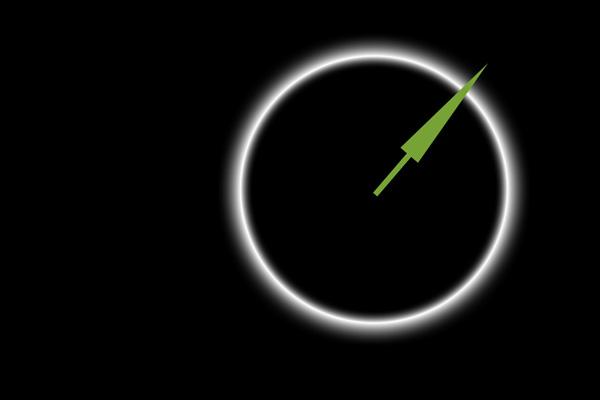 planet_eclipse10