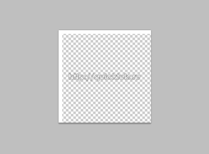 TRON Legacy poster 22 Дизайн в Photoshop: Создание плаката в стиле фильма Трон: Наследие