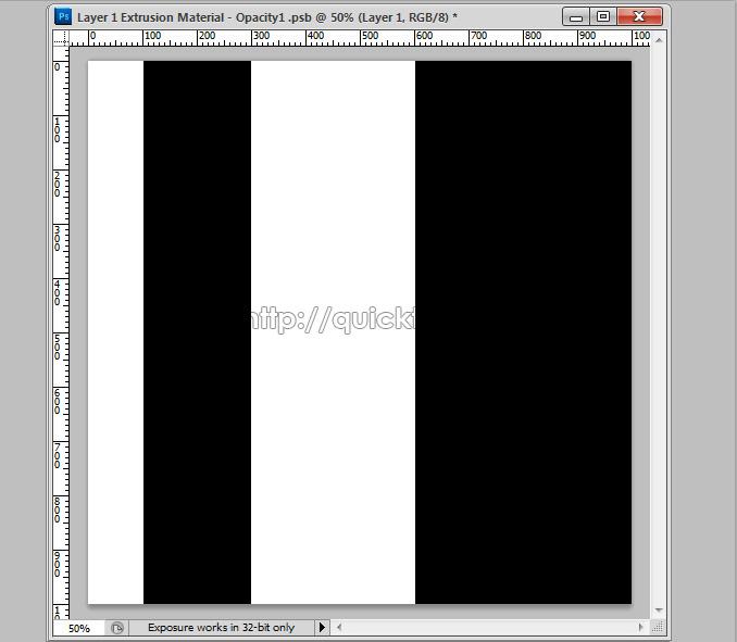 dna 13 Дизайн в Photoshop: Создание цепочки ДНК в Фотошоп