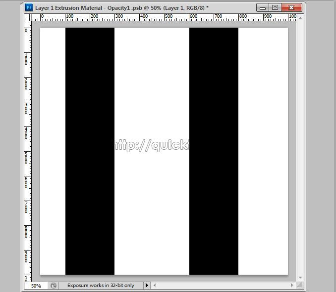dna 14 Дизайн в Photoshop: Создание цепочки ДНК в Фотошоп