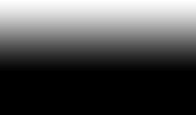 cvetnye oboi dlya rabochego stola 2 Дизайн в Photoshop: Быстрое создание цветных обоев для рабочего стола