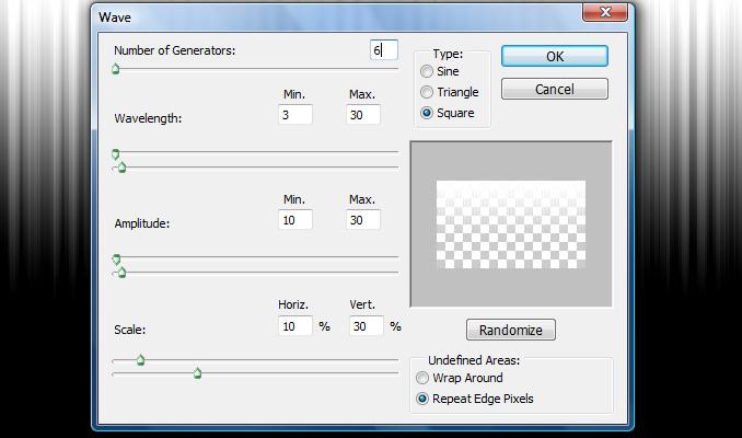 cvetnye oboi dlya rabochego stola 3 Дизайн в Photoshop: Быстрое создание цветных обоев для рабочего стола