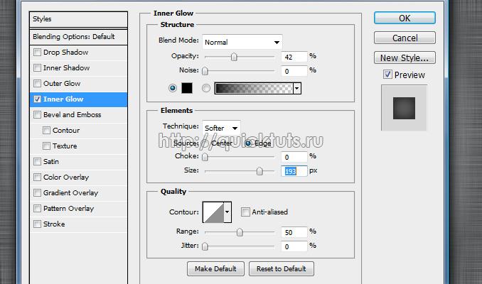 apple style wallpaper 10 Дизайн в Photoshop: Создание обоев для рабочего стола в стиле Apple