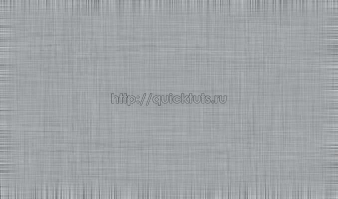 apple style wallpaper 9 Дизайн в Photoshop: Создание обоев для рабочего стола в стиле Apple