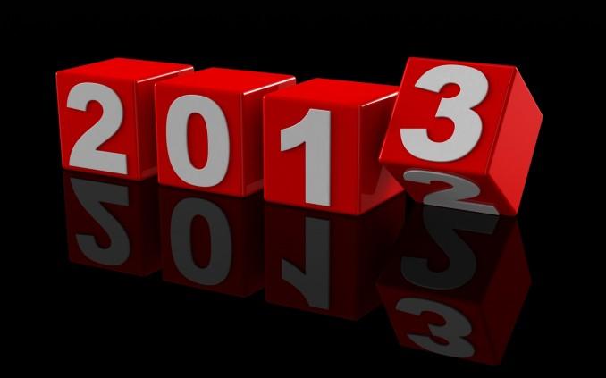 1920_Happy 2013!