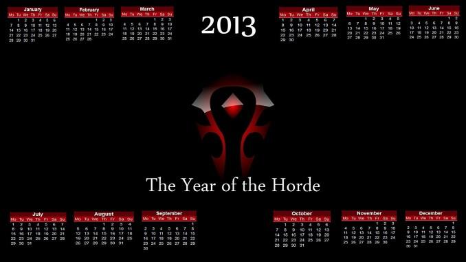 2013-calendar-wallpaper-hd