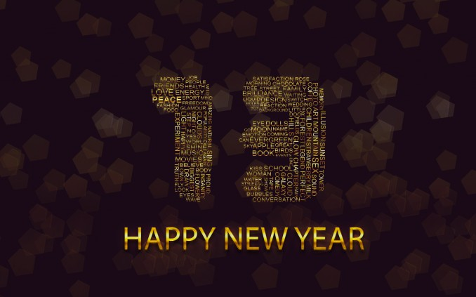 happy_new_year_2013_by_r3xon-d5fmp2j