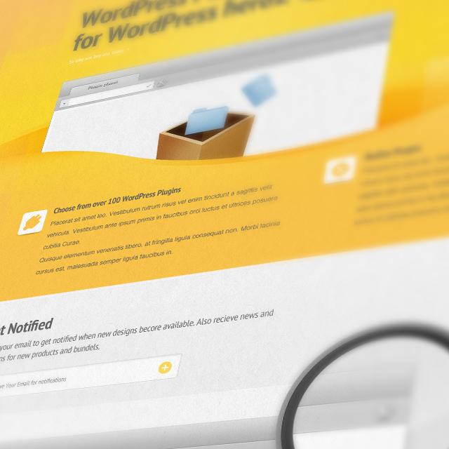 Web-Design-PluginPlanet-Angle1