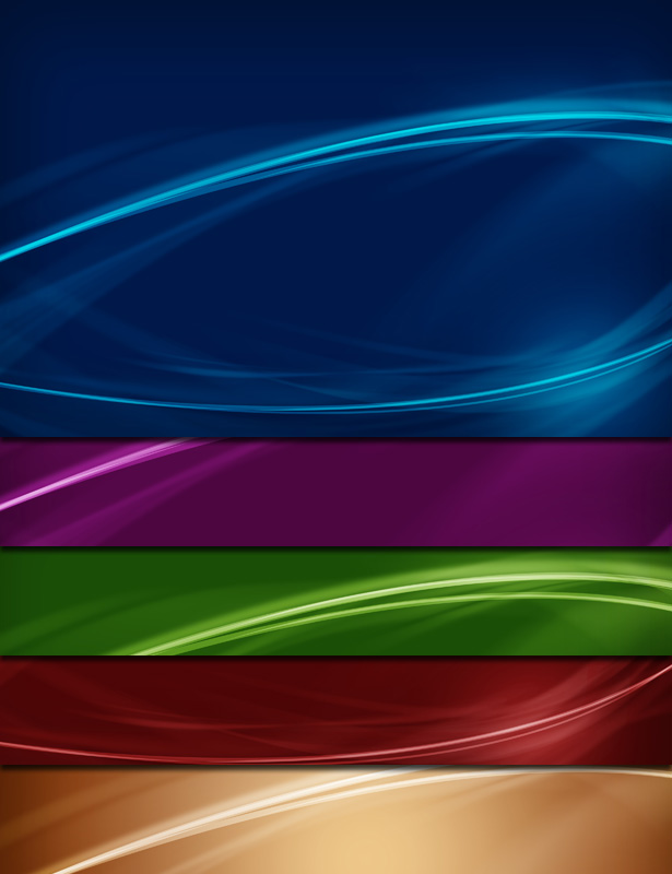 free-colorful-bg-2