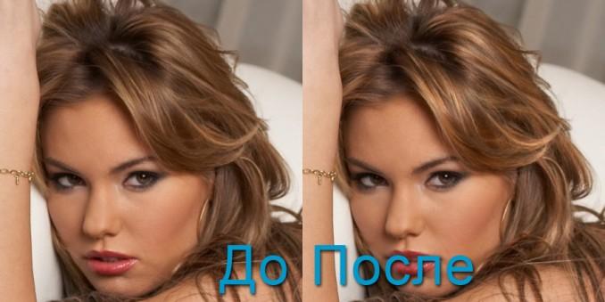 Veronika_Fasterova-9