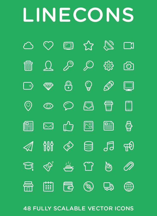icons_presentation2