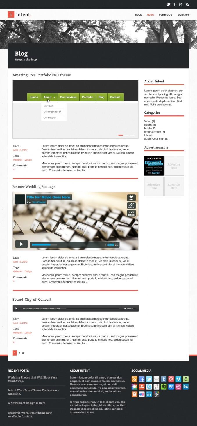 intent_blog