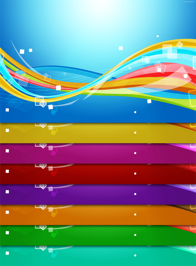colourful-backgrounds